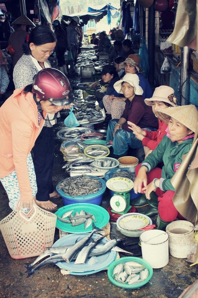 hoi an, vietnam // kitschandcamera.com